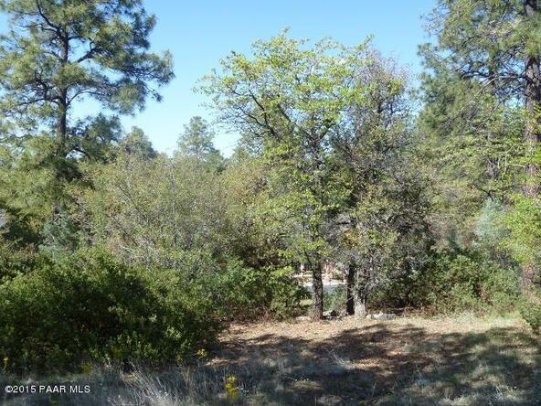 1046 Hyland Cir., Prescott, AZ 86303 Photo 6