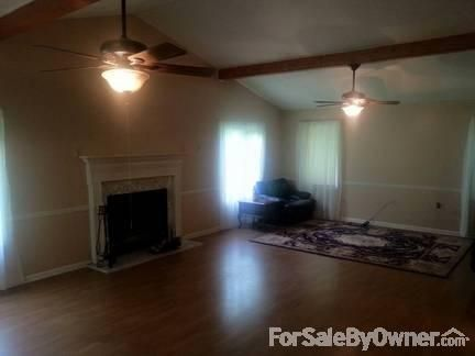 328 Cherokee Trl, Anniston, AL 36206 Photo 7