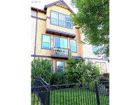 Home for sale: 3725 Oak Grove St., Newberg, OR 97132