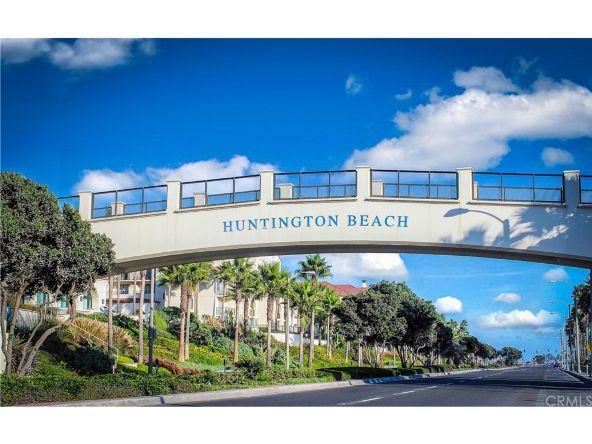 8474 Hibiscus Cir., Huntington Beach, CA 92646 Photo 44