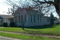 Home for sale: 211 East Broad St., Spiceland, IN 47385