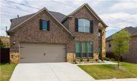 Home for sale: 944 Bentley Dr., Roanoke, TX 76262