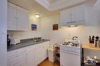 Home for sale: 67780 Arena Blanca, Desert Hot Springs, CA 92240