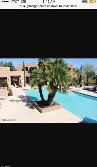 16657 E. Gunsight Dr., Fountain Hills, AZ 85268 Photo 9