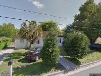 Home for sale: Blain, Brunswick, GA 31520