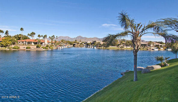 10080 E. Mountainview Lake Dr., Scottsdale, AZ 85258 Photo 24