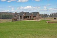 Home for sale: 4589 S.E. Franklin Pike, Floyd, VA 24091