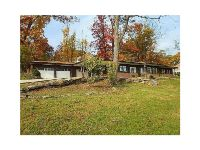 Home for sale: 111 Oakhurst Dr., Canonsburg, PA 15317