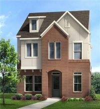 Home for sale: 1150 Tea Olive Ln., Dallas, TX 75212