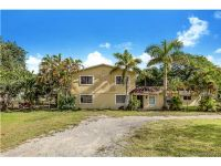 Home for sale: 10951 Southwest 93rd St., Miami, FL 33176