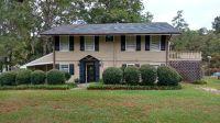 Home for sale: 1223 Delano, Manning, SC 29102