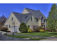 Home for sale: 207 Magill Dr., Grafton, MA 01519
