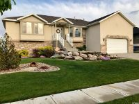 Home for sale: 373 N. Stampede Dr. W., Farmington, UT 84025
