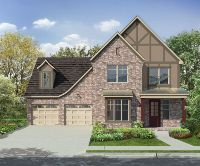 Home for sale: 1065 Baxter Lane, Gallatin, TN 37066