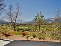 Home for sale: 851 Ute Avenue, Rifle, CO 81650