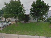 Home for sale: Dunvegan, O'Fallon, MO 63368