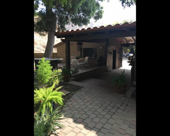 5830 N. Mountain View Ave., San Bernardino, CA 92407 Photo 9