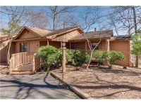 Home for sale: 106 Appledore Ct., Lake Lure, NC 28746