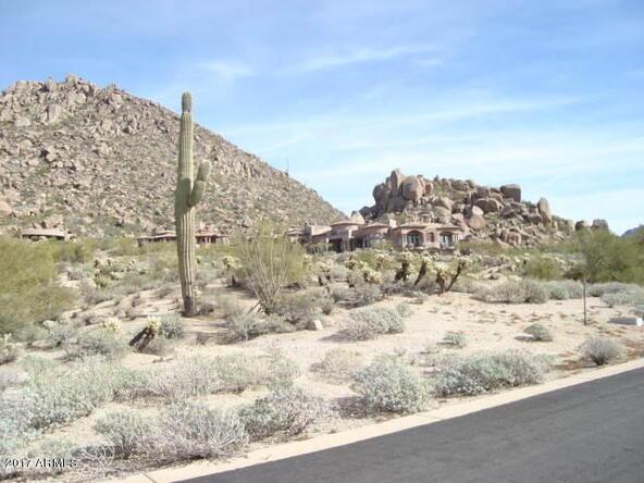 25147 N. 107th Way, Scottsdale, AZ 85255 Photo 8