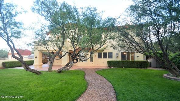 3493 E. Atsina Dr., Sierra Vista, AZ 85650 Photo 51