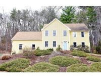 Home for sale: 36 Hawtree Way, Groton, MA 01450