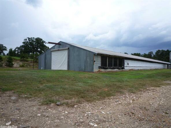 222 Old Waters Hwy., Pine Ridge, AR 71961 Photo 7