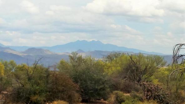 163 E. Dixileta Dr., Scottsdale, AZ 85262 Photo 4