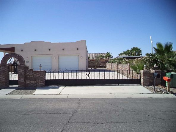 13535 E. 55 Dr., Yuma, AZ 85367 Photo 10