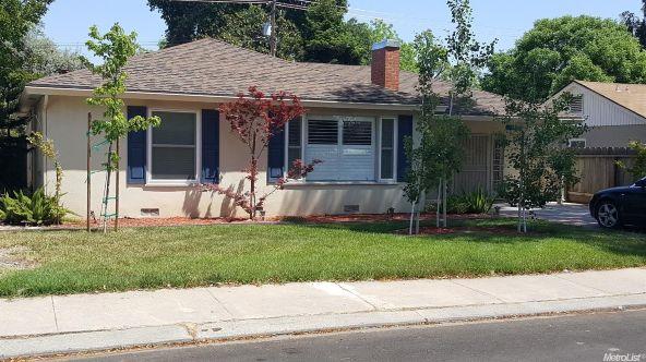 410 N. Santa Cruz Ave., Modesto, CA 95354 Photo 3