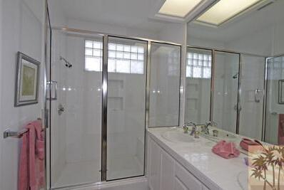 80046 Hermitage, La Quinta, CA 92253 Photo 15