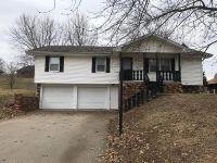 Home for sale: 906 E. Valley Ct., Saint Joseph, MO 64504