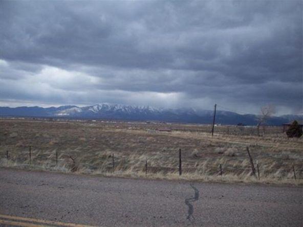 950 N. 1200 East, Beaver, UT 84713 Photo 3