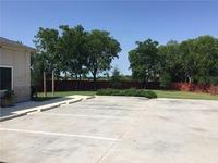 Home for sale: 2100 N.E. Green Oaks Blvd., Arlington, TX 76006