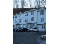 Home for sale: 78 York St. #6, West Haven, CT 06516