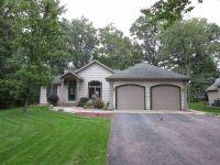 Home for sale: 254 Oak Ridge Pass, Lake Delton, WI 53940