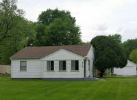 Home for sale: 4015 N. Mount Carmel Rd., Frontenac, KS 66763
