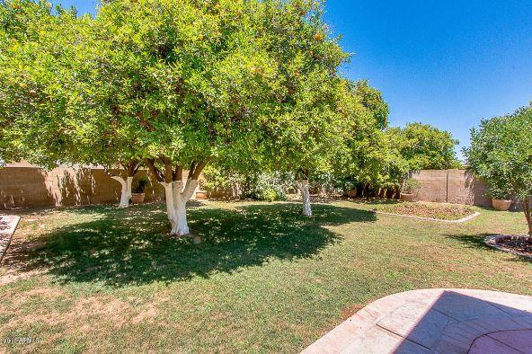 1852 E. Lockwood St., Mesa, AZ 85203 Photo 44