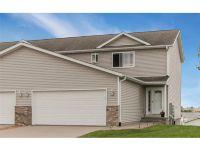 Home for sale: 5385 Kacena Avenue, Marion, IA 52302