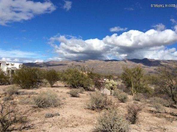 7930 S. Camino Loma Alta, Tucson, AZ 85747 Photo 3