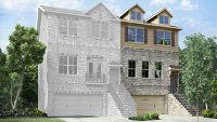 Home for sale: 4375 Donahue Avenue, Sugar Hill, GA 30518