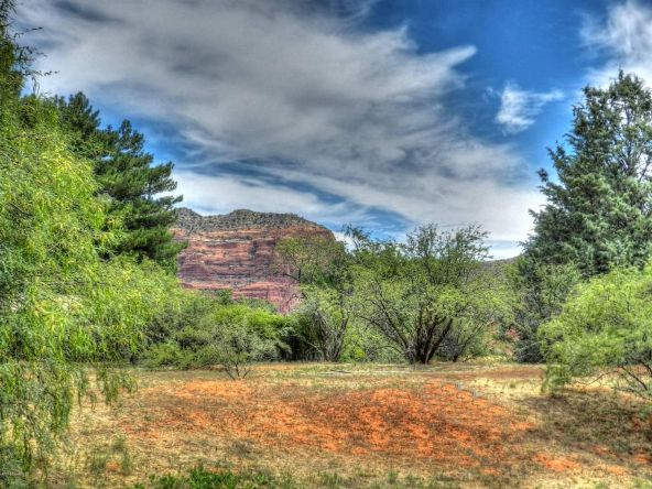 75 Horse Canyon, Sedona, AZ 86351 Photo 1