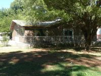 Home for sale: 1356 N. Chuck Devine Rd., Camp Verde, AZ 86322