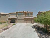 Home for sale: Sun Valley Farms, Queen Creek, AZ 85140
