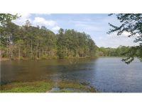 Home for sale: 0 11.987 Acres, Sharpsburg, GA 30277