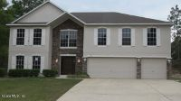 Home for sale: 8414 N. Ronda Dr., Citrus Springs, FL 34433
