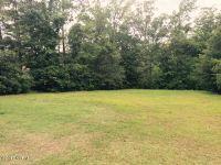 Home for sale: 53 Mockingbird Ln., Rocky Mount, NC 27804