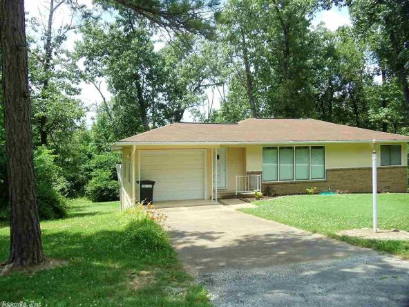 305 Bambi Ln., Horseshoe Bend, AR 72512 Photo 1