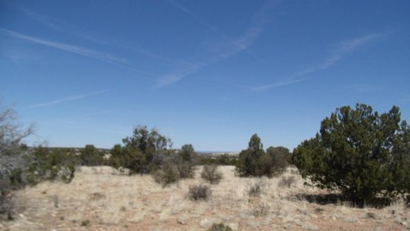 6376 W. Fire Sky Trail, Williams, AZ 86046 Photo 7