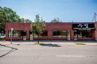 Home for sale: 5800 North Lincoln Avenue, Chicago, IL 60659