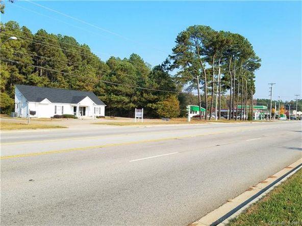 2676 W. Main St., Rock Hill, SC 29732 Photo 2